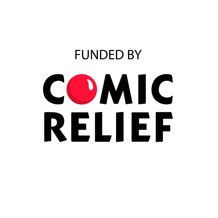 FundedbyComicRelief_2015