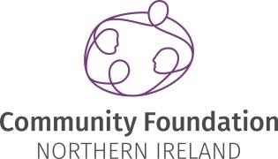 CommunityFoundationLogo2017